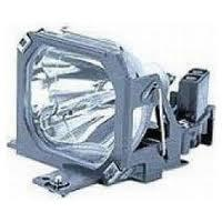 Lampa videoproiector Nec NP10LP pentru NP100/200 - 60002407 - Pret | Preturi Lampa videoproiector Nec NP10LP pentru NP100/200 - 60002407