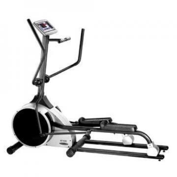 Biciclete Eliptice - Cross Trainer - Body Charger GB 9000 AP Maxim 130kg Rezistenta 25-250 Wats - Pret | Preturi Biciclete Eliptice - Cross Trainer - Body Charger GB 9000 AP Maxim 130kg Rezistenta 25-250 Wats