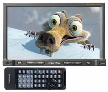 Monitor LCD auto Audiovox VME9120TS - Pret | Preturi Monitor LCD auto Audiovox VME9120TS