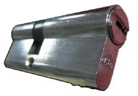 Butuc yala usa metalica 72 mm - Pret | Preturi Butuc yala usa metalica 72 mm