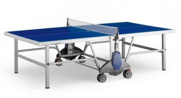 Tenis de masa - Kettler CHAMP 5.0 Aluminium pentru exterior - Pret   Preturi Tenis de masa - Kettler CHAMP 5.0 Aluminium pentru exterior