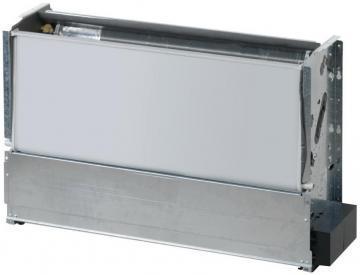 Ventiloconvector necarcasat CLIMAVENETA NFCC 202I - 1.4 kW - Pret   Preturi Ventiloconvector necarcasat CLIMAVENETA NFCC 202I - 1.4 kW