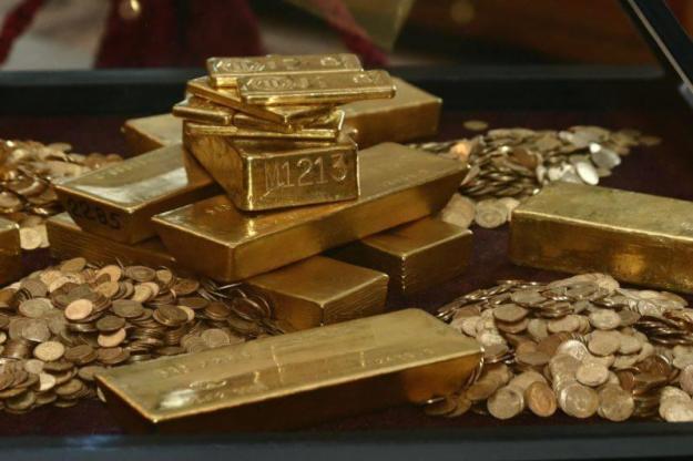 Cumpar aur si argint . - Pret | Preturi Cumpar aur si argint .