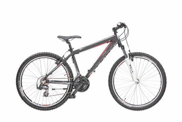 Promotie la bicicleta Cross Gravito - Pret | Preturi Promotie la bicicleta Cross Gravito