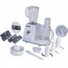 Robot de bucatarie Zass ZFP 02 - Pret | Preturi Robot de bucatarie Zass ZFP 02