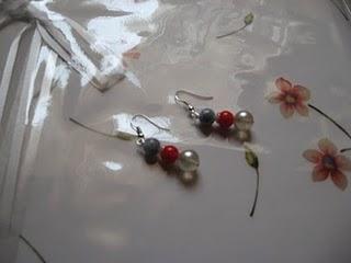 Bijuterii Handmade la preturi FOARTE MICI~ - Pret | Preturi Bijuterii Handmade la preturi FOARTE MICI~
