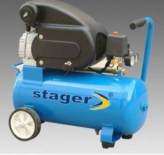 Compresoare - Stager DO47BM-24 24L Putere 1.5kW 3 bar Debit 198 lpmin - Pret | Preturi Compresoare - Stager DO47BM-24 24L Putere 1.5kW 3 bar Debit 198 lpmin