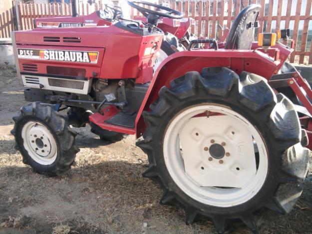 vind tractoras japonez 4x4 - Pret | Preturi vind tractoras japonez 4x4