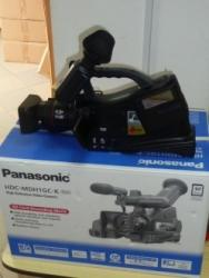 Sony MC1500, Panasonic MDH1 / HMC81. Sigilate - Pret | Preturi Sony MC1500, Panasonic MDH1 / HMC81. Sigilate