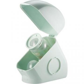 Beaba - Mini Sterilizator Microunde Asortat - Pret | Preturi Beaba - Mini Sterilizator Microunde Asortat