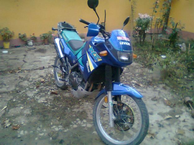 Kawasaki KLE - Pret | Preturi Kawasaki KLE