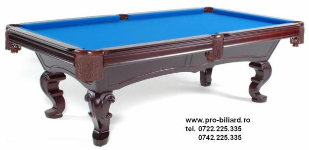 Mobilier agrement, Mese BILIARD, Mese POKER - Pret | Preturi Mobilier agrement, Mese BILIARD, Mese POKER
