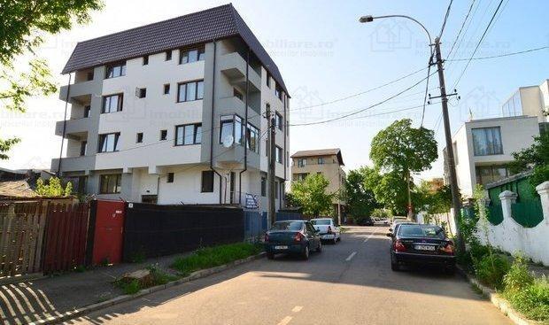 Vand Apartament 3cam zona Buc noi oferta - Pret | Preturi Vand Apartament 3cam zona Buc noi oferta
