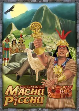 Machu Picchu - Pret | Preturi Machu Picchu