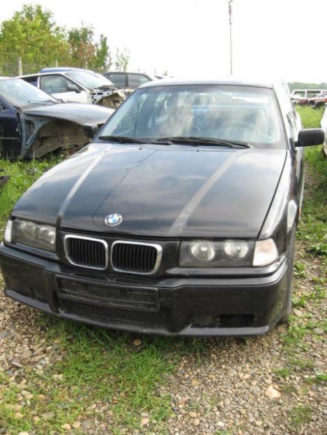 DEZMEMBREZ BMW - Pret | Preturi DEZMEMBREZ BMW