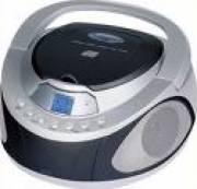 Vand radio cu CD nou marca AEG din Germania - Pret | Preturi Vand radio cu CD nou marca AEG din Germania