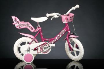 Bicicleta 124RLN - Pret | Preturi Bicicleta 124RLN