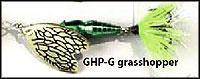 Rotativa Mepps Thunder Bug, marimea 0, Grasshopper-Gold, 2.5gr - Pret | Preturi Rotativa Mepps Thunder Bug, marimea 0, Grasshopper-Gold, 2.5gr