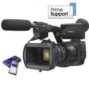 Sony Z5 = 3590 eur ; Sony EX1R = 5590 eur ; Sony Z7 = 4590 eur. Camere video - 0722490222 - Pret | Preturi Sony Z5 = 3590 eur ; Sony EX1R = 5590 eur ; Sony Z7 = 4590 eur. Camere video - 0722490222