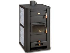 Termosemineu PRITY S3W21 21+5 kW laterale granit - Pret | Preturi Termosemineu PRITY S3W21 21+5 kW laterale granit