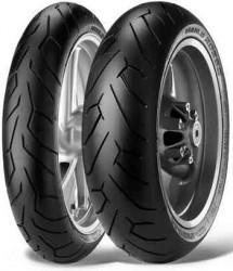 180/55-ZR17 73W - Pirelli Diablo Rosso rear - Pret | Preturi 180/55-ZR17 73W - Pirelli Diablo Rosso rear