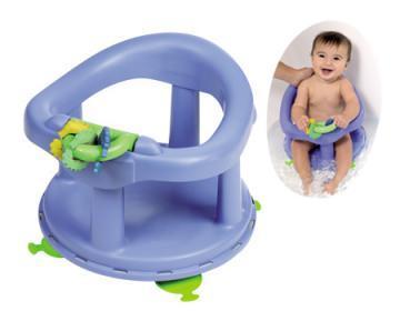 Bebe Confort - Scaun baie cu rotatie 360 - Pret | Preturi Bebe Confort - Scaun baie cu rotatie 360