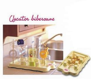 OK Baby - Uscator biberone - Pret | Preturi OK Baby - Uscator biberone