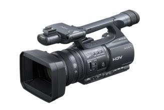 SONY FX1000, HD1000, MC2000, VX2200, PANASONIC HMC41, CAMERE VIDEO 0722490222 - Pret | Preturi SONY FX1000, HD1000, MC2000, VX2200, PANASONIC HMC41, CAMERE VIDEO 0722490222
