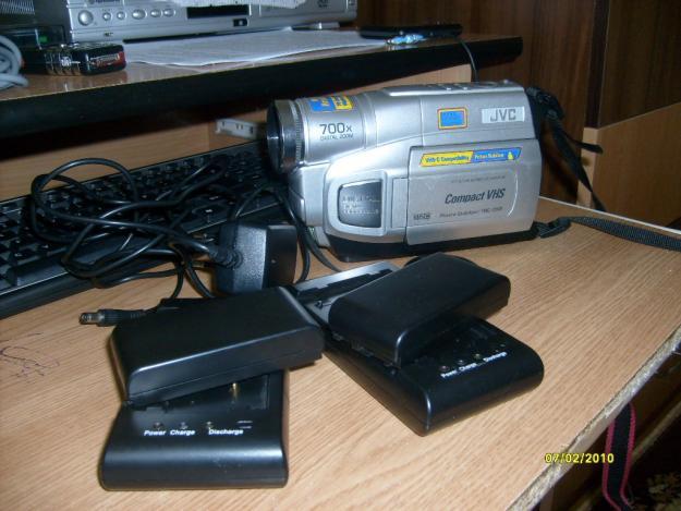 Camera Video+Foto SONY , Camera Video JVC - Pret | Preturi Camera Video+Foto SONY , Camera Video JVC