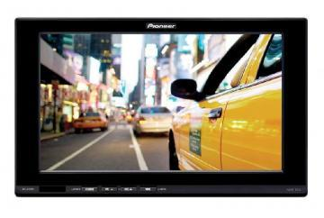 Pioneer AVD-W1100V Monitor LCD - Pret   Preturi Pioneer AVD-W1100V Monitor LCD