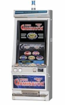 Автоматы баги игровые admiral секреты