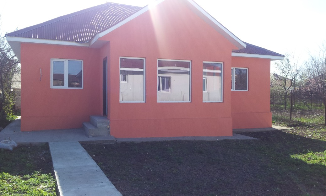 Vand casa Cumpana - Pret | Preturi Vand casa Cumpana