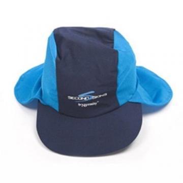 NScessity - Sapca Protectie UV FPS 50 - Pret | Preturi NScessity - Sapca Protectie UV FPS 50