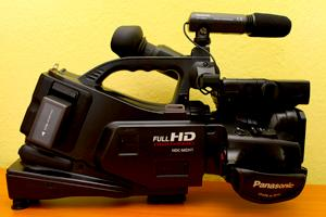 camera video Panasonic HDC-MDH1 - Pret | Preturi camera video Panasonic HDC-MDH1