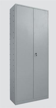 Dulap metalic Eco, 4 rafturi - Pret | Preturi Dulap metalic Eco, 4 rafturi