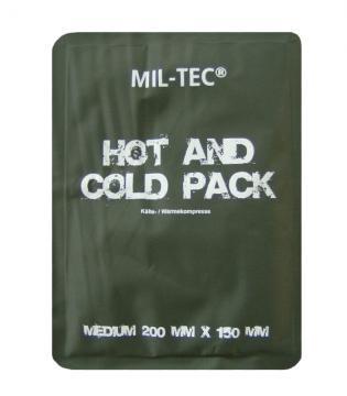 Pachet Magic Cald Rece Mil Tec - Pret | Preturi Pachet Magic Cald Rece Mil Tec
