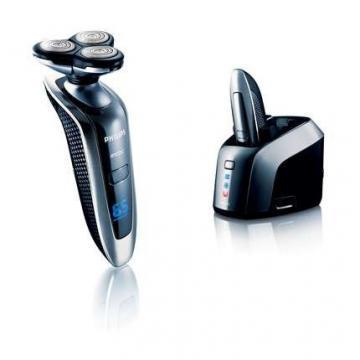 Aparat de barbierit Philips RQ 1095 - Pret | Preturi Aparat de barbierit Philips RQ 1095