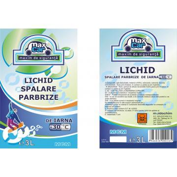 Lichid De Spalare Parbriz - Pret | Preturi Lichid De Spalare Parbriz