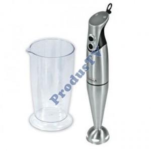 Blender aVilla 0101 - Pret | Preturi Blender aVilla 0101