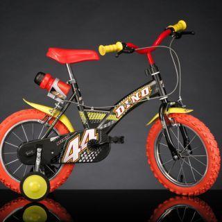 Bicicleta 142BN - Pret | Preturi Bicicleta 142BN