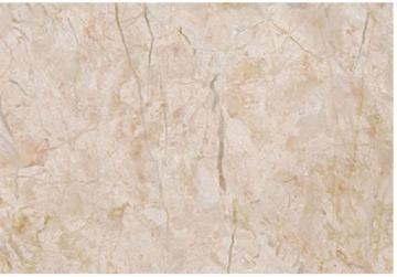 Marmura Light Beige - Pret | Preturi Marmura Light Beige