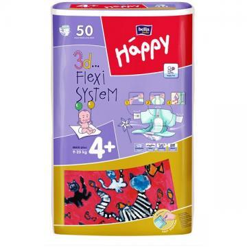 Happy Maxi Plus 50 - Pret | Preturi Happy Maxi Plus 50