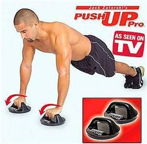 Fitness, flotari, Push Up Pro, aparat fitness - Pret   Preturi Fitness, flotari, Push Up Pro, aparat fitness