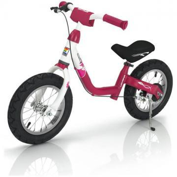 Bicicleta Run Air Layana - Pret | Preturi Bicicleta Run Air Layana