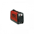 Invertor sudura Telwin - Technology 228 CE/GE - Pret | Preturi Invertor sudura Telwin - Technology 228 CE/GE