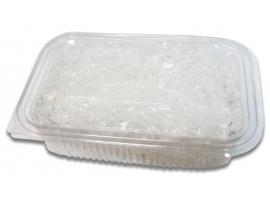 Polifosfati 1 kg - Pret | Preturi Polifosfati 1 kg