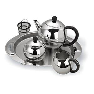 Set ceai 6 piese - Vitesse - Pret | Preturi Set ceai 6 piese - Vitesse