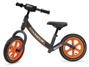 Berg Toys Bicicleta Berg Biky Grey - Pret | Preturi Berg Toys Bicicleta Berg Biky Grey