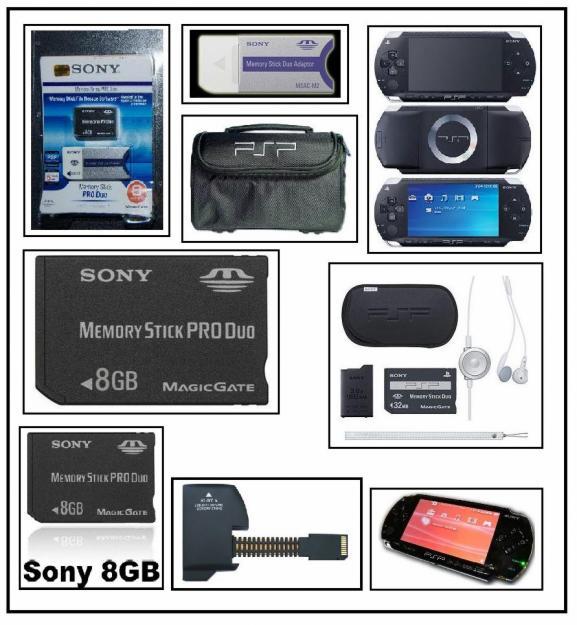 Vand carduri SONY originale pro duo 8 GB la SUPER PRET!! - Pret   Preturi Vand carduri SONY originale pro duo 8 GB la SUPER PRET!!