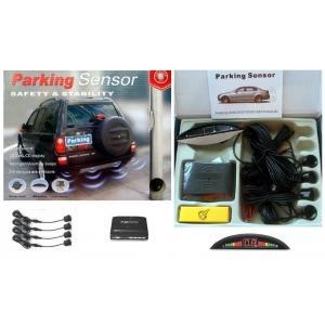 Senzor de parcare auto cu fir - Pret | Preturi Senzor de parcare auto cu fir